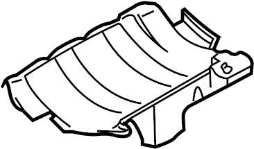 2003 Silverado Motor Mounts Wiring Diagrams